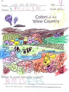 Little-Oak-Nursery-coloring-winner