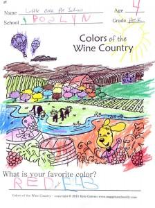 Little-Oak-Nursery-coloring-winner